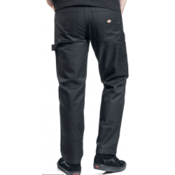 FAIREDALE TWILL
