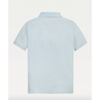 06547 TOMMY ITHACA POLO