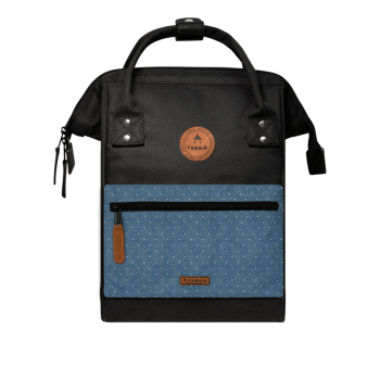 BAG ADVENTURER SMALL
